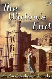 The Widow's End