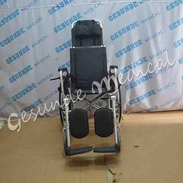 distributor kursi roda murah