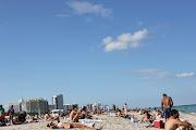 Miami South Beach (img )