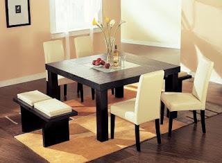 Muebles de comedor modernos precios for Muebles comedor modernos precios