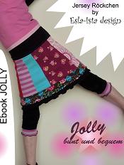 Ebook JOLLY
