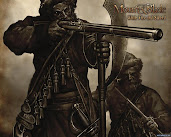 #37 Mount and Blade Wallpaper