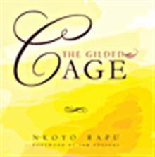 Pastor Nkoyo Rapu's Gilded Cage