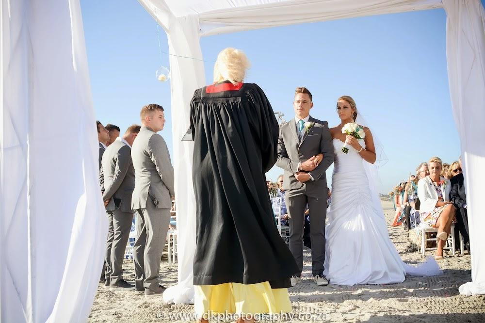DK Photography CCD_6490 Wynand & Megan's Wedding in Lagoon Beach Hotel  Cape Town Wedding photographer