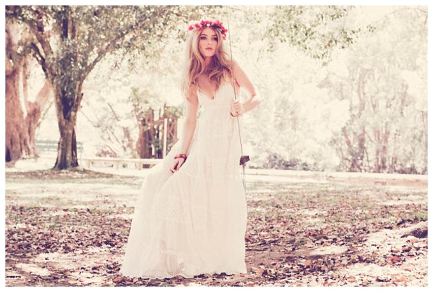 wedding blog uk wedding ideas before the big day wedding dresses