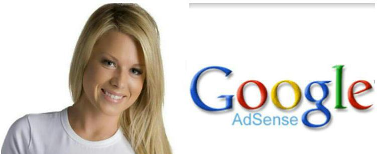Adsense Hints and Tips. Make Money Online.