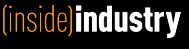 Inside Industry Homepage