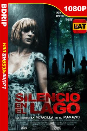 Silencio en el Lago (2008) Latino HD BDRIP 1080p ()