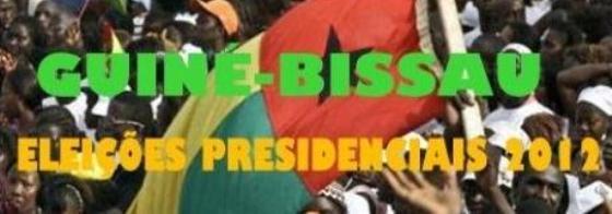 Chefe da missão da CPLP com dúvidas quanto à segunda volta das presidenciais
