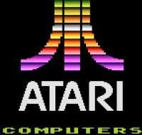 Giochi online Atari