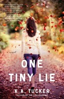 https://www.goodreads.com/book/show/17302495-one-tiny-lie?from_search=true