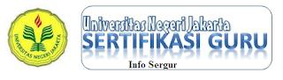 Pengumuman Ujian Ulang 1 PLPG Tahap 8, Jadwal Ujian Ulang 1 PLPG Tahap 8 img