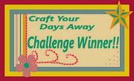 Winner of challenge #43