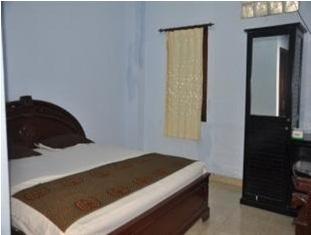 Hotel Wijaya Yogyakarta Yang Berlokasi Di Jalan Jogja Solo KM 105 Jagalan Berbah Sleman Bandara Ini Merupakah Ke4 Dengan Jarak Terdekat