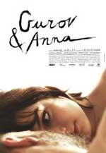 Gurov and Anna (2014) DVDRip Subtitulados