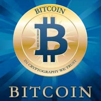Что такое виртуальная валюта биткоин блок биткоина