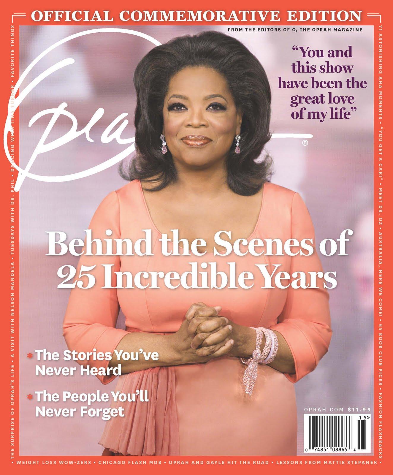 http://4.bp.blogspot.com/-BxxA6Okvif4/UP5zlCDffjI/AAAAAAAAI2E/AwsffzbLGdE/s1600/TOWS+Issue+Cover+June+11.jpg
