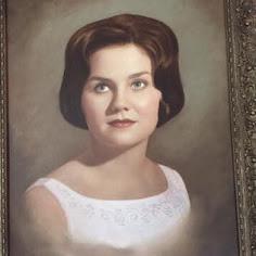 Mila Edith Espy