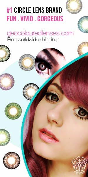 GEO lenses