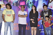 Geethanjali Press Meet photos-thumbnail-14