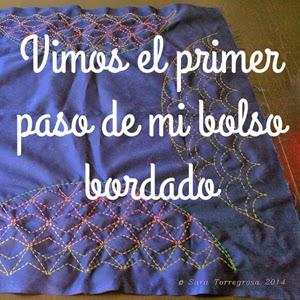 http://elpegotiblog-hechoamano.blogspot.com.es/2014/03/proyecto-bolso-con-bordado-parte-1.html