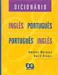 Dicionário De Inglês Para Português