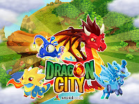 Dragon City Breeding