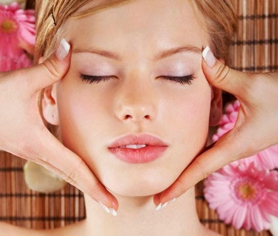 How to Relieve Nausea with Acupressure