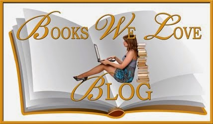Inside Books We Love