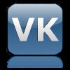 http://vk.com/video251949949_169356498