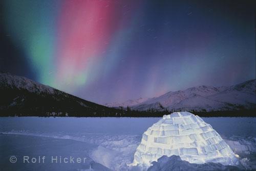 http://4.bp.blogspot.com/-By5gVBBTuQQ/TXAfCoSrmaI/AAAAAAAALhk/OPE7M9XUXqs/s1600/aurora-borealis.jpg