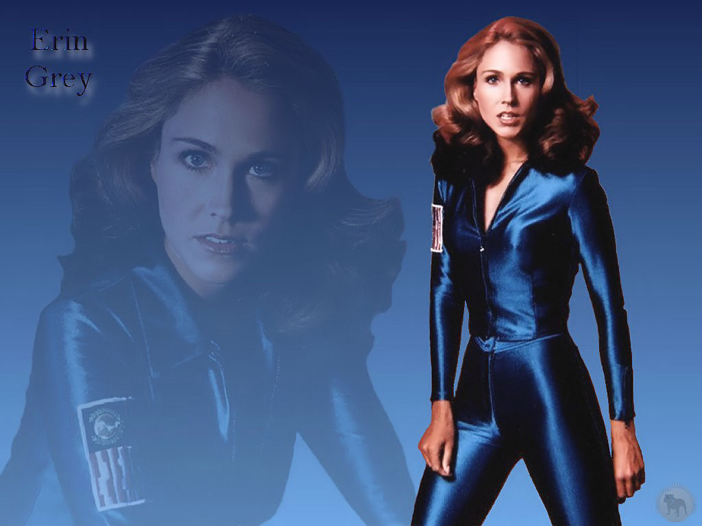 http://4.bp.blogspot.com/-By6oyP7k8zM/TkaeTQKyzGI/AAAAAAAABiI/2n901J7ILDs/s1600/Erin-Gray-wallpapers-hd.jpg