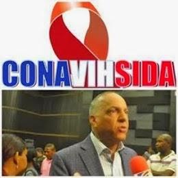 CONASIDA
