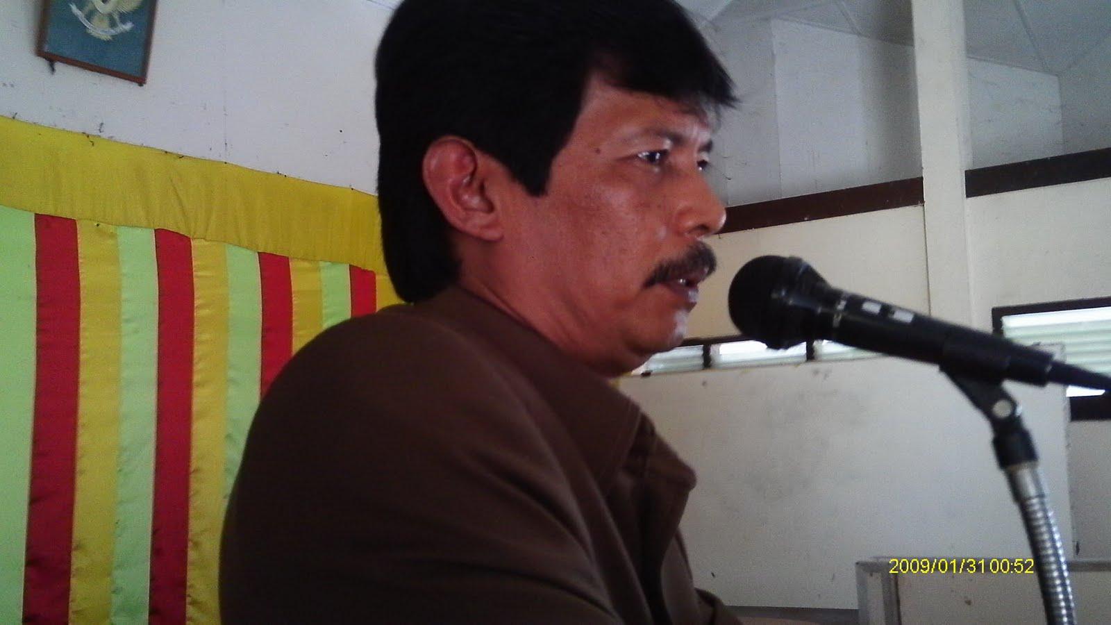 SIGLI, Aceh News - Wabup%252BPidie%25252C%252BNazir%252BAdam%252BSE%252BMM%252B%252528Dok.Acehnews%252529.j