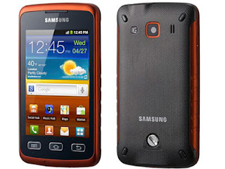 samsung-galaxy-xcover-s5690