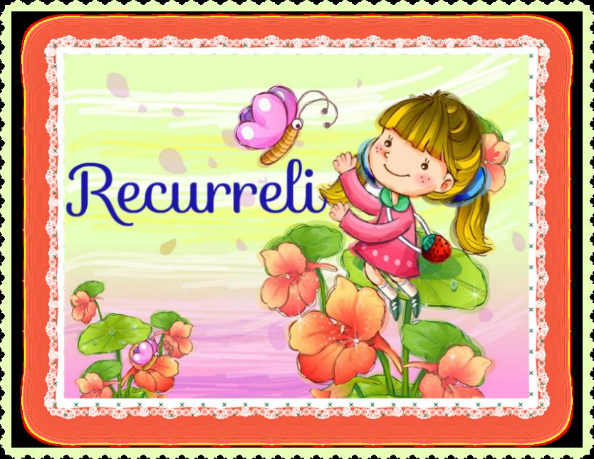 RECURRELI