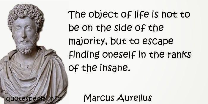 Roman Aureilus