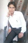 Seo India