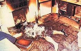 shc,spontaneous human combustion,tubuh_terbakar_sendiri