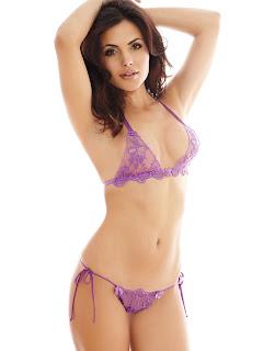 Diana Morales Hollywood Actors