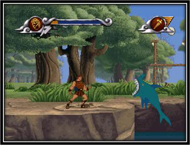 Hercules pc game download for windows 7