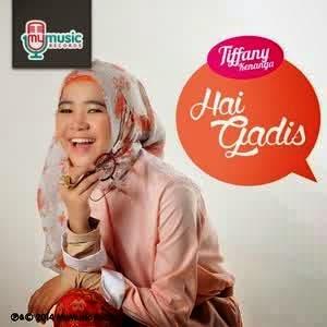 Tiffany Kenanga - Hai Gadis