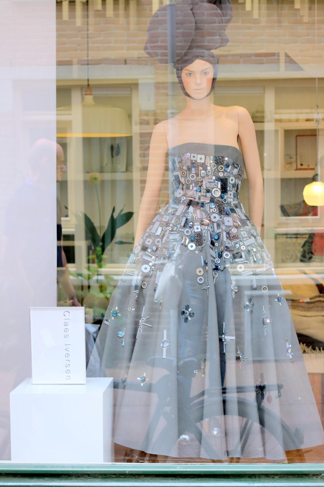 designlifeblog.blogspot.com Arnhemse Stockdagen