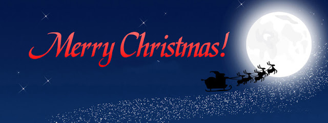 merry christmas cover photos