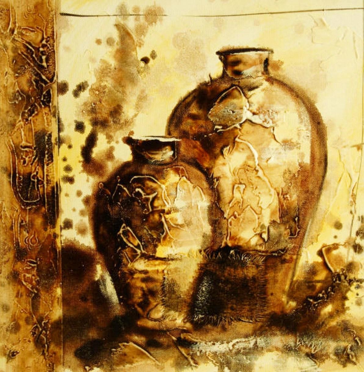 Im genes arte pinturas bodegones modernos - Cuadros bodegones modernos ...