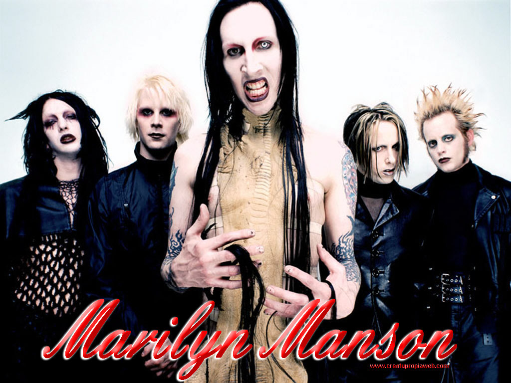 Marilyn_Manson.jpg