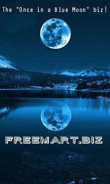 FreeMart.biz