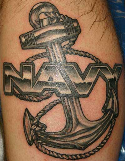 Famous Men Hand Tattoos 5