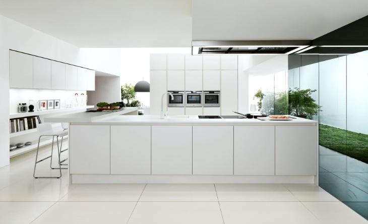 maedra design de interiores cozinhas modernas. Black Bedroom Furniture Sets. Home Design Ideas