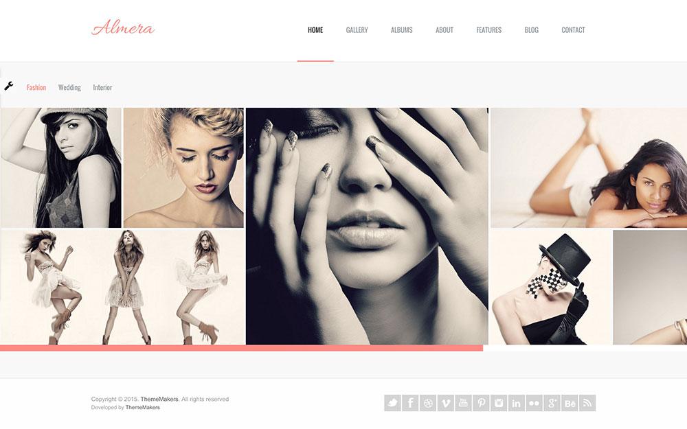 almera-photography-portfolio-theme